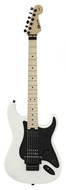 Charvel Custom Shop SoCal 2H Snow White