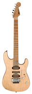 Charvel USA Guthrie Govan Signature Birds Eye