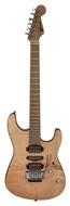 Charvel USA Guthrie Govan Signature Flame Top
