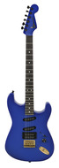 Charvel USA Jake E Lee Signature Blue Burst