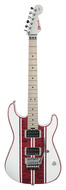 Charvel Custom Shop San Dimas GT1 Rally Red