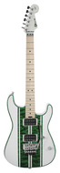 Charvel Custom Shop San Dimas GT1 Lotus Racing Green
