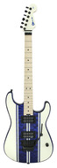 Pre-Owned Charvel Custom Shop San Dimas GT Opulent Blue