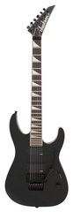 Jackson SL3MG Soloist Satin Black