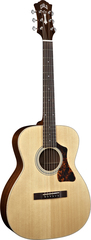 Guild GAD30 Acoustic Guitar Natural