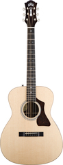 Guild GAD-30R Natural