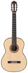Guild GAD-C3 Flamenco Negra<BR>Classical Guitar