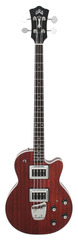 Guild GSR M-85 II Limited Edition Electric Bass