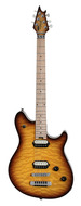 EVH Wolfgang Special Hard Tail Tobacco Sunbust