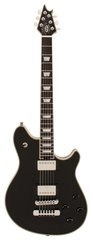 Pre-Owned EVH Wolfgang Custom Black