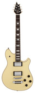 EVH 2012 Wolfgang USA Custom White Set Neck With Ebony Fretboard