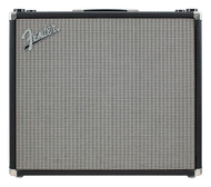 Fender VK-212B Speaker Enclosure