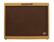 Fender Eric Clapton EC Twinolux Amplifier