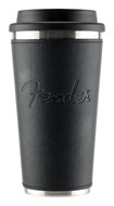 Fender Old West Travel Mug