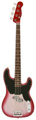 Fender 55 Style Custom Shop Precision Bass<br>Jason Smith Cherry Blossom Burst