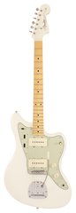Fender Custom Shop 1958 Jazzmaster Maple Neck Matching Headstock