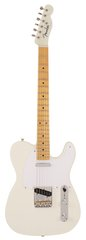Fender Custom Shop 1956 Telecaster Maple Neck Matching Headstock