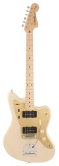 Fender Custom Shop 1958 Jazzmaster Maple Neck