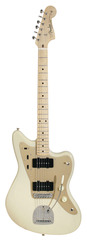 Fender Custom Shop 1958 Jazzmaster Vintage Blonde