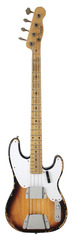 Fender Custom Shop 1954 Precision Bass Heavy Relic