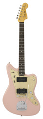 Fender Custom Shop Limited 1958 Jazzmaster Closet Classic Shell Pink