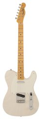 Pre-Owned Fender Custom Shop Jim Campilongo 1959 Telecaster Limited Edition