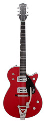 Gretsch Masterbuilt 1959 Jet Firebird Custom Shop