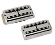 Gretsch FilterTron pickup Set Chrome
