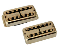 Gretsch FilterTron Pickup Set Gold
