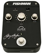 Fishman Jerry Douglas Signature Series Aura Imaging Pedal