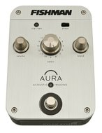 Fishman Aura Imaging Pedal Nylon