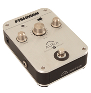 Fishman Aura 16<BR>Acoustic Imaging Pedal