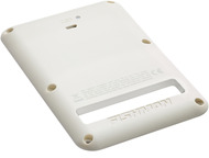 Fishman Fluence Rechargeable Battery Pack Backplate