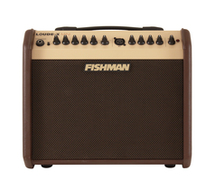 Fishman Loudbox Mini Acoustic/Electric Guitar Amp