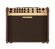 Fishman Loudbox Artist 120 Watt Acoustic Amplifier