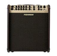 Fishman Loudbox Performer 180 Watt Acoustic Amplifier