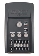 Fishman Pro-EQ Platinum Acoustic Preamp