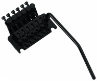 Floyd Rose FRT200K Original Tremolo Black