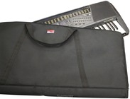 Gator GKBE49 Keyboard Gig Bag 49-Key