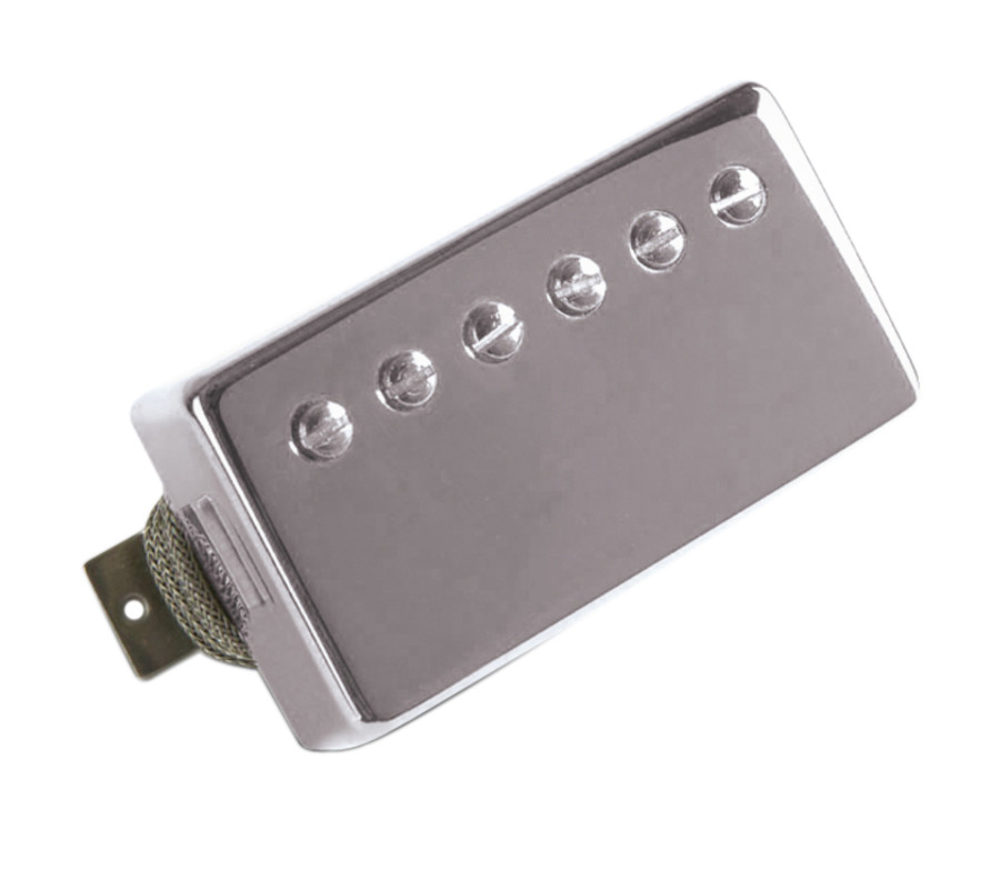 Humbucker Pickup Wiring likewise 3 Wiring Diagram With 1 Toggle Switch besides All About Gibson Les Paul Guitars moreover Dpdt Guitar Switch Wiring Diagram also Outlet With Switch Wiring Diagram. on series parallel wiring diagram for 4conductor humbucker pickups