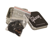 Gibson 50 Pak Pick Tin Medium