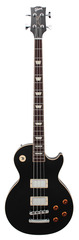 Gibson Les Paul Bass Ebony