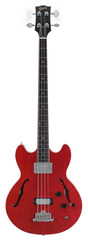Gibson Midtown Electric Bass Cherry