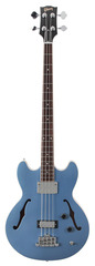 Gibson Midtown Electric Bass Pelham Blue