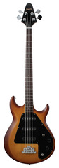 Gibson Grabber 3 70s Tribute Bass Satin Honeyburst