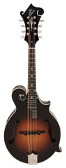 Pre-Owned Gibson 2011 F-5G Mandolin