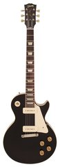 Gibson Custom Shop 1954 Les Paul Oxblood VOS