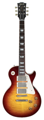 Gibson Custom Shop 1959 Les Paul 3 Pickup Bourbon Burst