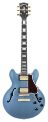 Gibson Custom Shop CS 356 Pelham Blue