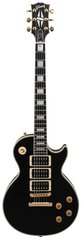 Gibson Custom Shop Peter Frampton Les Paul Custom 2012